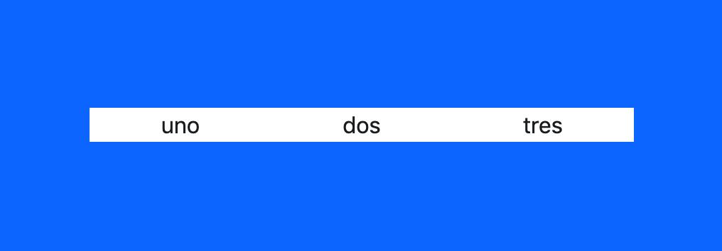 Centrar Div con Bootstrap